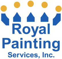 Royal Painting Services - Commercial Painting & Epoxy Flooring in the South Jersey Area